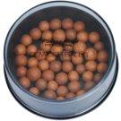 Pierre René Face bronzierende Perlen zum Tönen für einen langanhaltenden Effekt Farbton 03 Bronze (Vitamins Coctail A, E, C and UV Filtres) 20 g