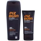 Piz Buin Allergy козметичен пакет  XI.
