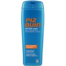 Piz Buin After Sun leite hidratante pós-solar  200 ml
