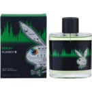 Playboy Berlin Eau de Toilette for Men 100 ml