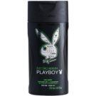 Playboy Berlin tusfürdő férfiaknak 250 ml