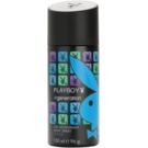 Playboy Generation Deo-Spray für Herren 150 ml
