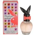 Playboy Generation Eau de Toilette für Damen 30 ml