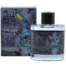 Playboy New York After Shave für Herren 100 ml