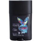Playboy New York Deo-Stick für Herren 51 g