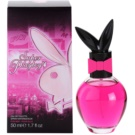Playboy Super Playboy for Her eau de toilette para mujer 50 ml