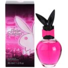 Playboy Super Playboy for Her eau de toilette para mujer 30 ml