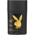 Playboy VIP Deo-Stick für Herren 50 ml