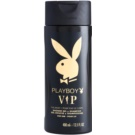 Playboy VIP gel de duche para homens 400 ml