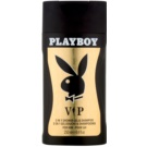 Playboy VIP gel de duche para homens 250 ml