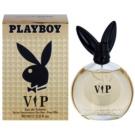 Playboy VIP toaletna voda za ženske 90 ml