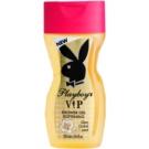 Playboy VIP sprchový gél pre ženy 250 ml