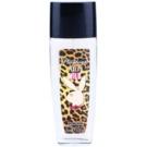 Playboy Play it Wild spray dezodor nőknek 75 ml