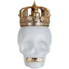 Police To Be The Queen woda perfumowana tester dla kobiet 125 ml