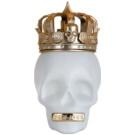 Police To Be The Queen eau de parfum teszter nőknek 125 ml