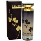 Police Dark Woman Eau de Toilette für Damen 100 ml