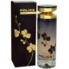 Police Dark Woman Eau de Toilette for Women 100 ml