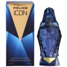 Police Icon Eau de Parfum für Herren 75 ml