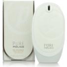 Police Pure DNA pour Femme Eau de Toilette para mulheres 50 ml
