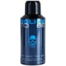 Police To Be deodorant Spray para homens 150 ml