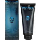 Police To Be Duschgel für Herren 400 ml