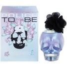 Police To Be Rose Blossom eau de parfum para mujer 125 ml