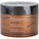 Polysianes After Sun krém po opalování pro výživu a hydrataci (Crème de Monoï Beauté du Corps) 200 ml