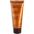 Polysianes Special Care samoopalovací gel na obličej a tělo (Gelée Délice Autobronzante au Monoï, Hale Naturel, Hydratante, Tous Types de Peaux) 100 ml
