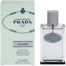 Prada Infusion d'Iris Cedre parfémovaná voda unisex 100 ml