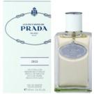 Prada Infusion d´Iris 2015 Eau De Parfum pentru femei 100 ml