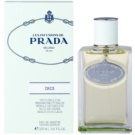 Prada Infusion d´Iris 2015 Eau de Parfum für Damen 100 ml