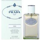 Prada Infusion d´Iris 2015 парфюмна вода за жени 100 мл.