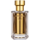 Prada La Femme Eau de Parfum for Women 35 ml