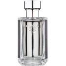 Prada L'Homme eau de toilette férfiaknak 50 ml