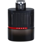 Prada Luna Rossa Extreme eau de parfum teszter férfiaknak 100 ml