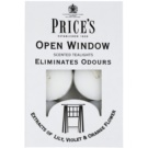 Price´s Open Window Tealight Candle 93 g