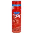 Primeros En'joy gel lubricante  100 ml