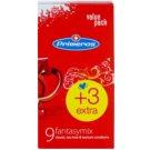 Primeros Fantasymix Kondome (Classic, Tea Tree, Texture) 12 St.