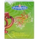Primeros Tea Tree kondómy (Tea Tree) 3 Ks