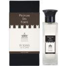 Profumi Del Forte Fiorisia Eau de Parfum para mulheres 100 ml