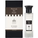 Profumi Del Forte Fiorisia woda perfumowana dla kobiet 100 ml