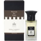 Profumi Del Forte Frescoamaro Eau de Parfum für Damen 50 ml