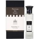 Profumi Del Forte Tirrenico parfémovaná voda unisex 100 ml