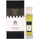 Profumi Del Forte Vaiana Dea parfumska voda za ženske 100 ml