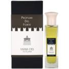 Profumi Del Forte Vaiana Dea woda perfumowana dla kobiet 100 ml