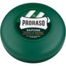 Proraso Green jabón de afeitar  75 ml
