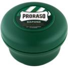 Proraso Green sapun pentru ras  150 ml