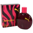 Puma Animagical Woman Eau de Toilette para mulheres 90 ml