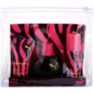 Puma Animagical Woman coffret I. desodorizante vaporizador 50 ml + Eau de Toilette 40 ml + gel de duche 50 ml