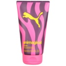 Puma Animagical Woman Körperlotion für Damen 150 ml